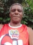 Josesilva, 65  , Nova Iguacu