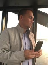Aleksandr, 49, Russia, Svobodnyy