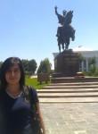 Sevara, 39, Tashkent