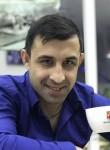 Александ, 32 года, Волгоград