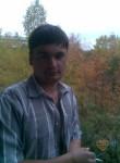 Men, 36  , Katav-Ivanovsk