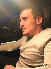 Timur Timurov, 27, Russia, Ivanovo