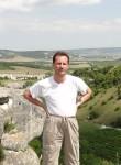 Aleks, 50, Moscow
