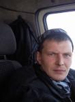 pavel, 37  , Yuzhnouralsk