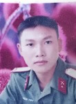 tran, 35  , Da Nang