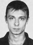 Dima, 39  , Ryazan
