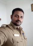 prabuvel, 32  , Sathyamangalam