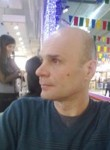 Vitaliy, 48  , Kherson