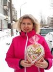 Antonina, 49  , Arkhangelsk