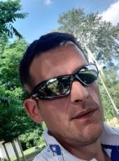 Constantin, 39, Austria, Linz
