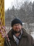 Vladimirovich., 49  , Noginsk