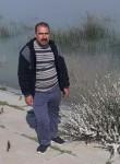 Serwln, 40  , Baqubah