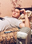 Ivan, 24  , Baltiysk