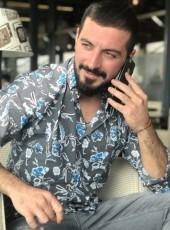 erhan, 27, Türkiye Cumhuriyeti, Ankara