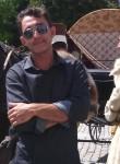 Luis.Laga, 47  , Vialonga