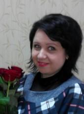 Irina, 43, Ukraine, Kiev