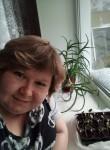 Svetlana, 45  , Izhevsk