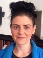 Paula, 33, United Kingdom, Leeds