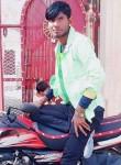 Suresh, 18  , Ajmer