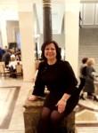 Marina, 44, Minsk