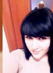 Viktoriya, 22  , Odessa