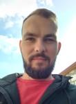 Andrey, 28, Kiev