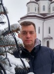 Aleksandr, 46, Mariupol