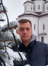 Aleksandr, 46, Ukraine, Mariupol
