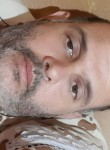 Gilberto, 38  , Itapetininga