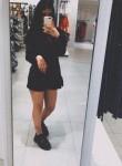Darya, 21  , Tulun