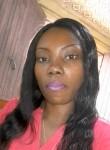 Vanessa plage, 30  , Yaounde