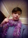 Maksem, 18  , Kyonju