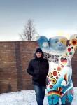 Evgeniy Andrushchen, 29, Shchelkovo