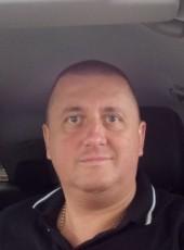 Andrey, 45, Turkey, Antalya