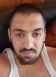 Osmany, 23  , Rijeka
