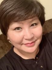 Adia, 43, Kazakhstan, Atyrau