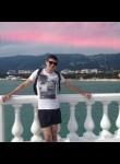 Maksim , 25  , Yershov