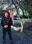 Btyr, 69  , Almaty