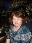 Tamara, 51  , Linevo