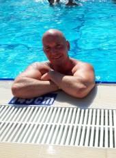 Mister XXX, 36, Germany, Ottobeuren