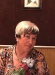 Valentina, 72  , Volgodonsk