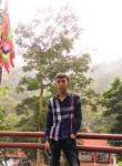 Quang Anh, 18  , Bac Giang