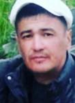 Ruslan, 37  , Aleksandrov Gay