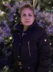 Millie Soto, 59  , Lynbrook