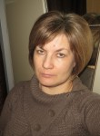 Irina, 48  , Kulebaki
