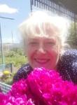 Svetlana , 51  , Zhezqazghan