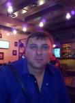 Aleks, 47  , Mariupol