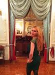 Elizaveta, 31, Moscow