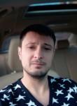 Sergey, 28, Kiev