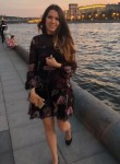 Ksenia, 31, Moscow